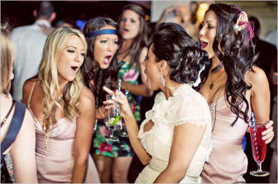 3 Proven Tips to Help You Plan an Amazing Wedding Reception